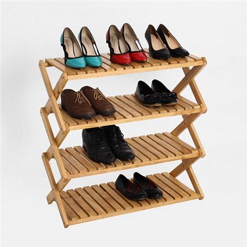 heramo.com- bảo quản giày Dr Martens - hình 5