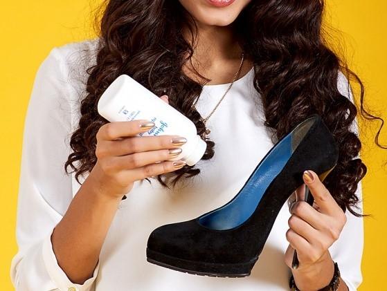 heramo.com- bảo quản giày cao gót- hình 4