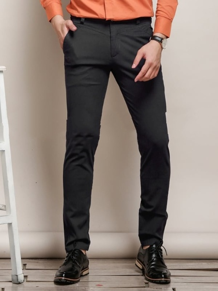 Heramo.com - Giặt quần kaki - hinh 3