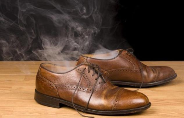 heramo.com- trị mùi hôi giày- hình 11