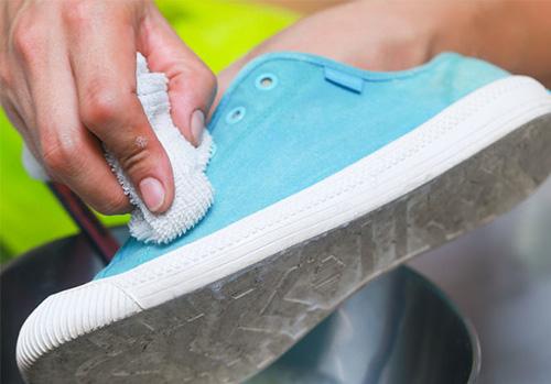 heramo.com-vệ sinh giày Vans- hình 8