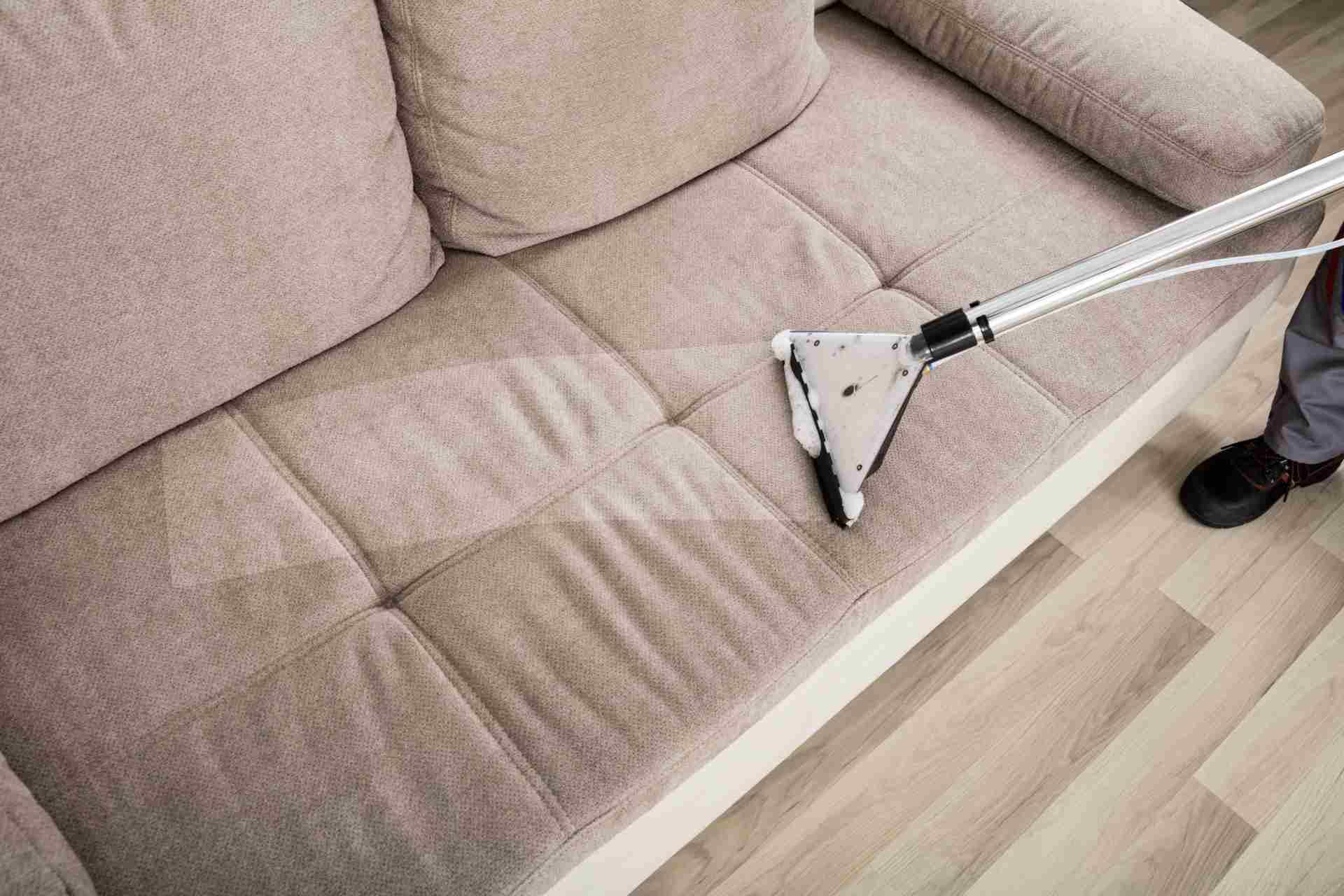 heramo.com- giặt sofa da- hình 4