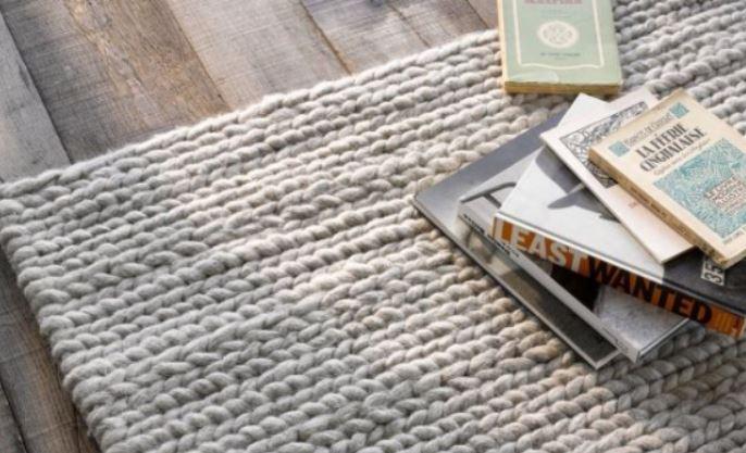 heramo.com- giặt thảm trải sàn- hình 3