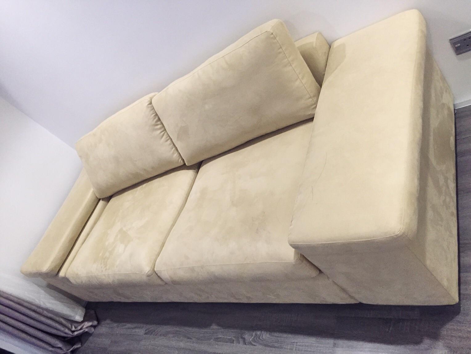 Heramo.com - vệ sinh sofa da lộn - hình 1