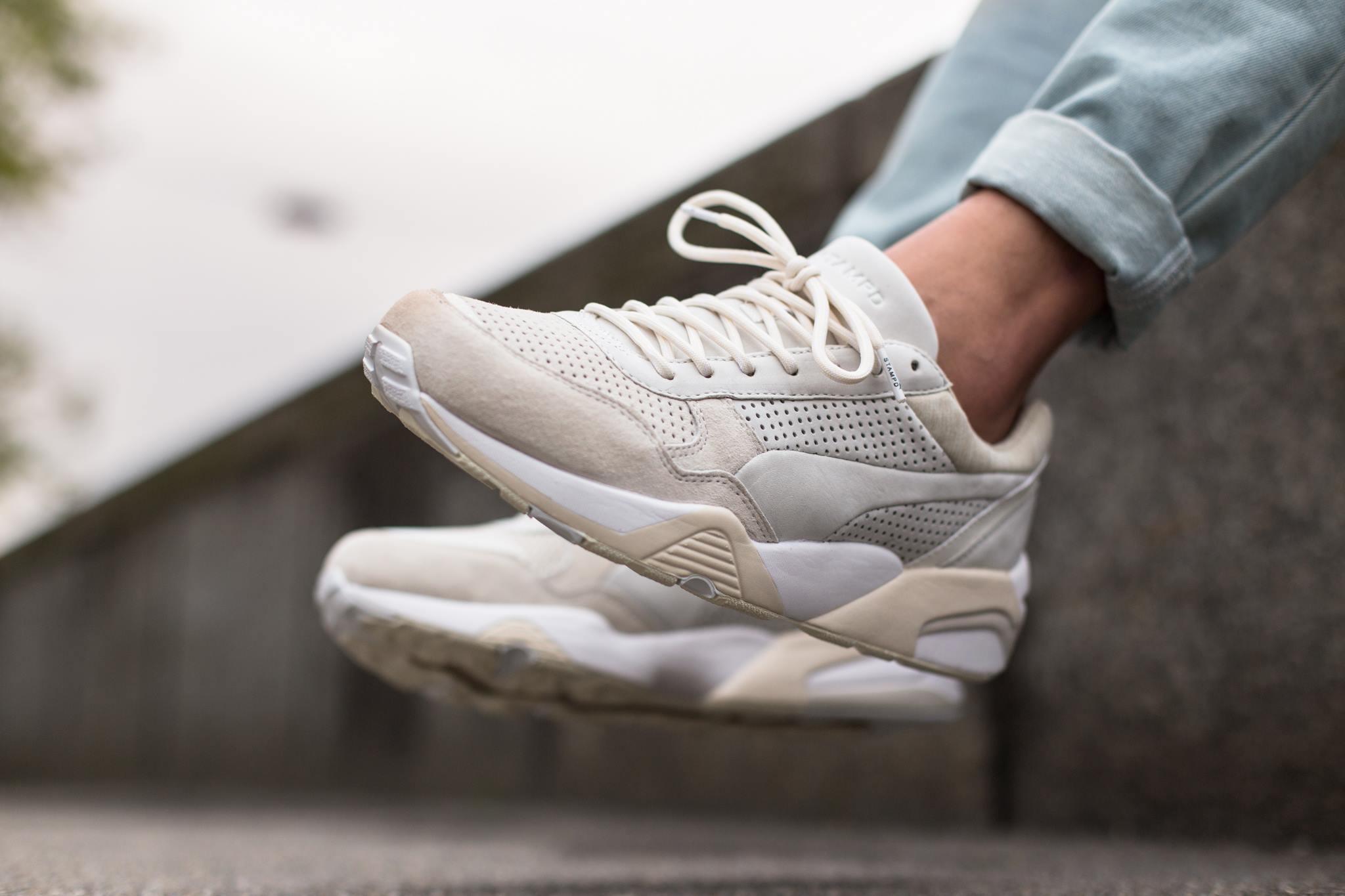 heramo.com- vệ sinh giày Nike- hình 7