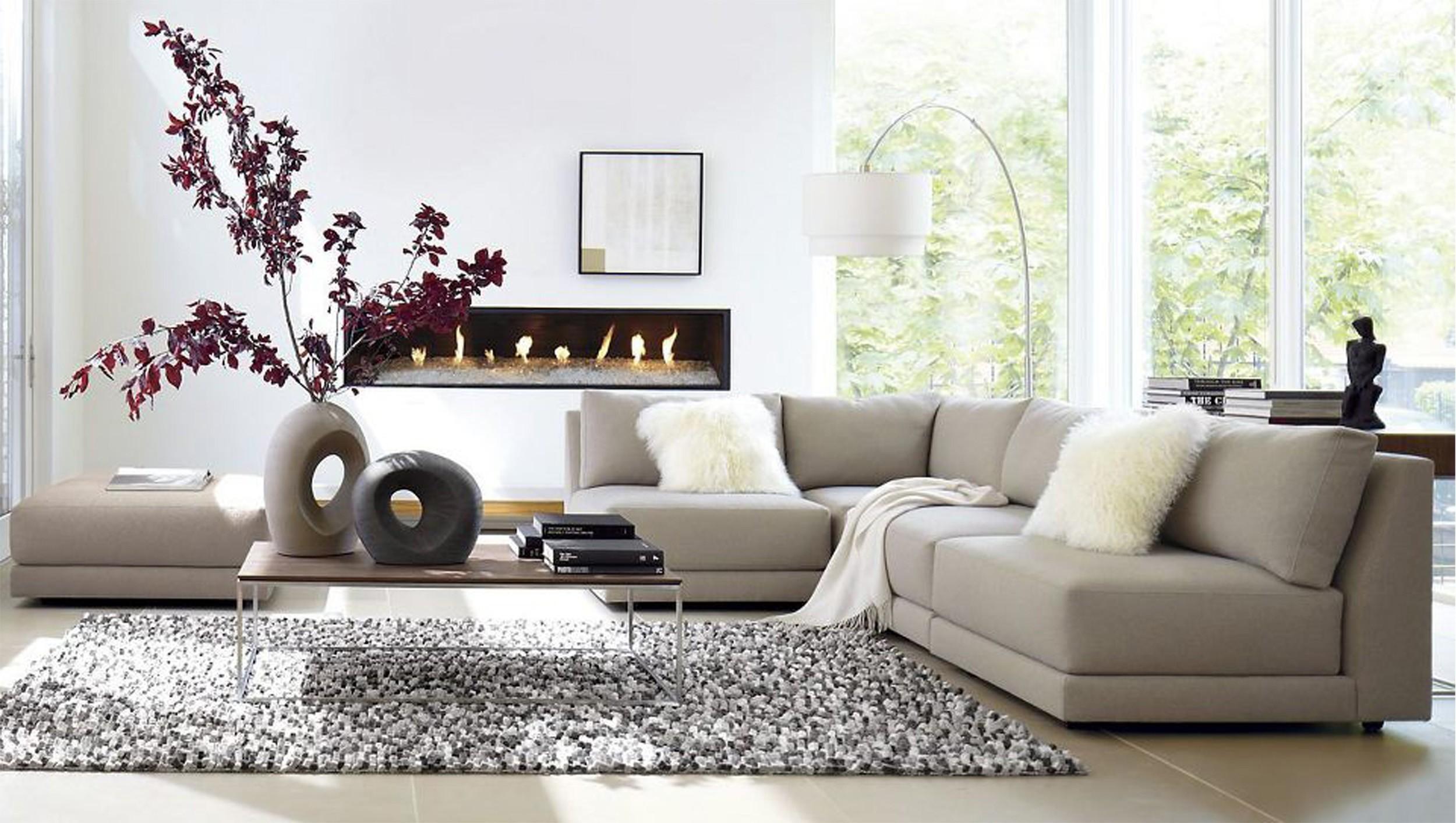 Xử lý vết bẩn trên sofa nỉ dễ không phải nghĩ – HERAMO.com