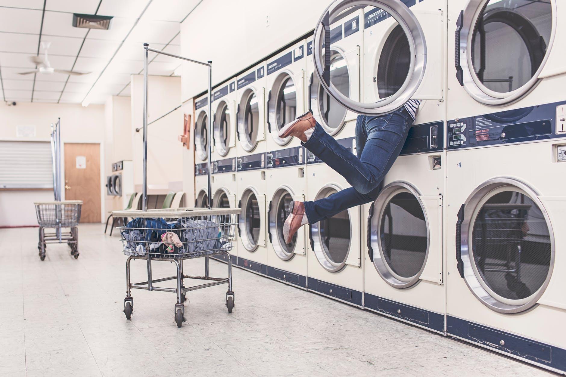 heramo.com- giặt khô- hình 1