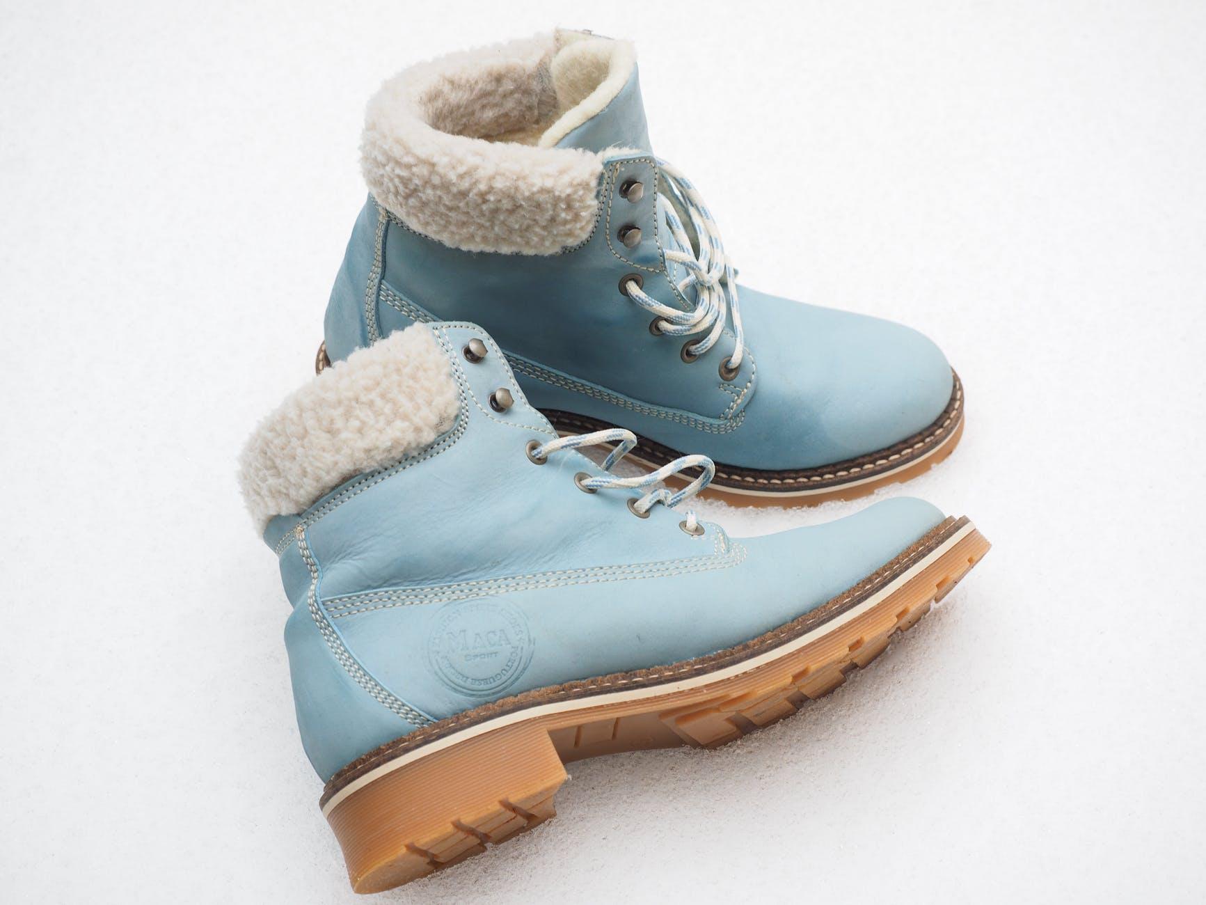 heramo.com- giặt giày sneaker da - hình 3