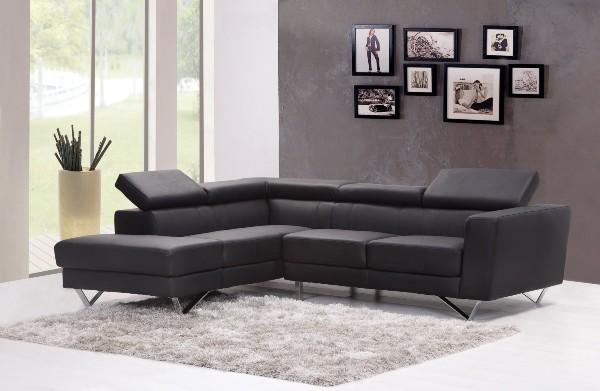 heramo.com- giặt sofa da- hình 8