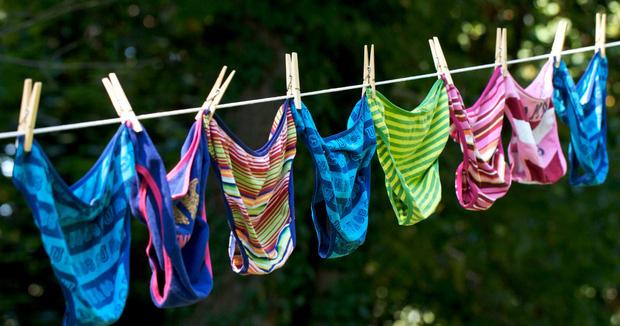 heramo.com- phơi quần áo - hình 4