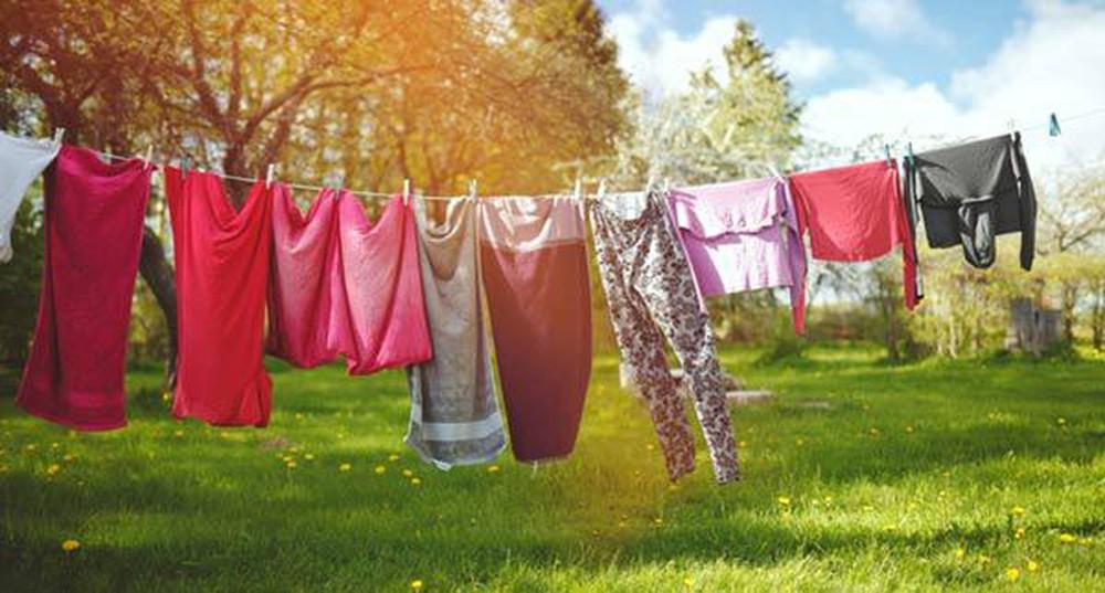 heramo.com- phơi quần áo- hình 1