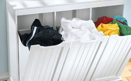 heramo.com- lưu ý khi giặt quần áo bằng máy giặt- hình 1