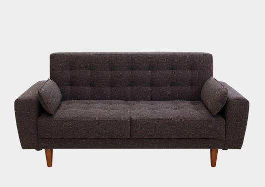 heramo,com- bảo quản sofa- hình 1