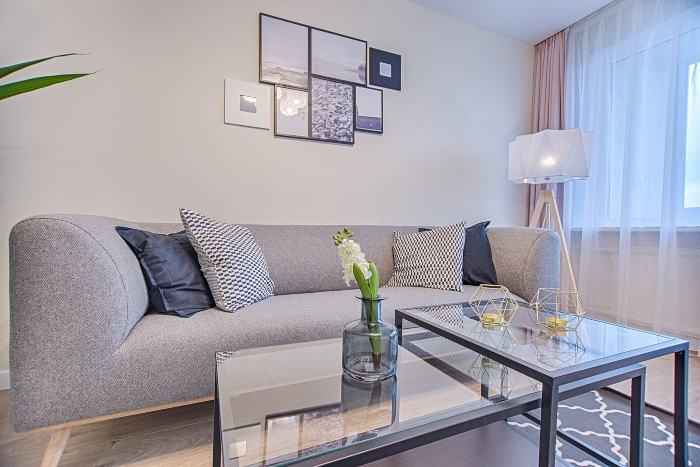 Giặt sofa nỉ – không khó như bạn nghĩ – HERAMO.com