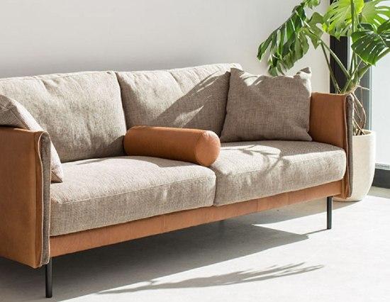heramo.com- bảo quản sofa- hình 3