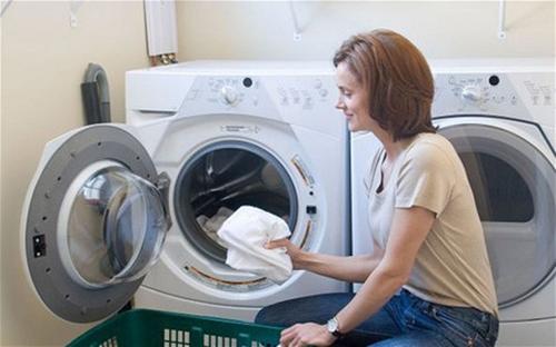 heramo.com- giặt rèm cửa bằng máy giặt- hình 4