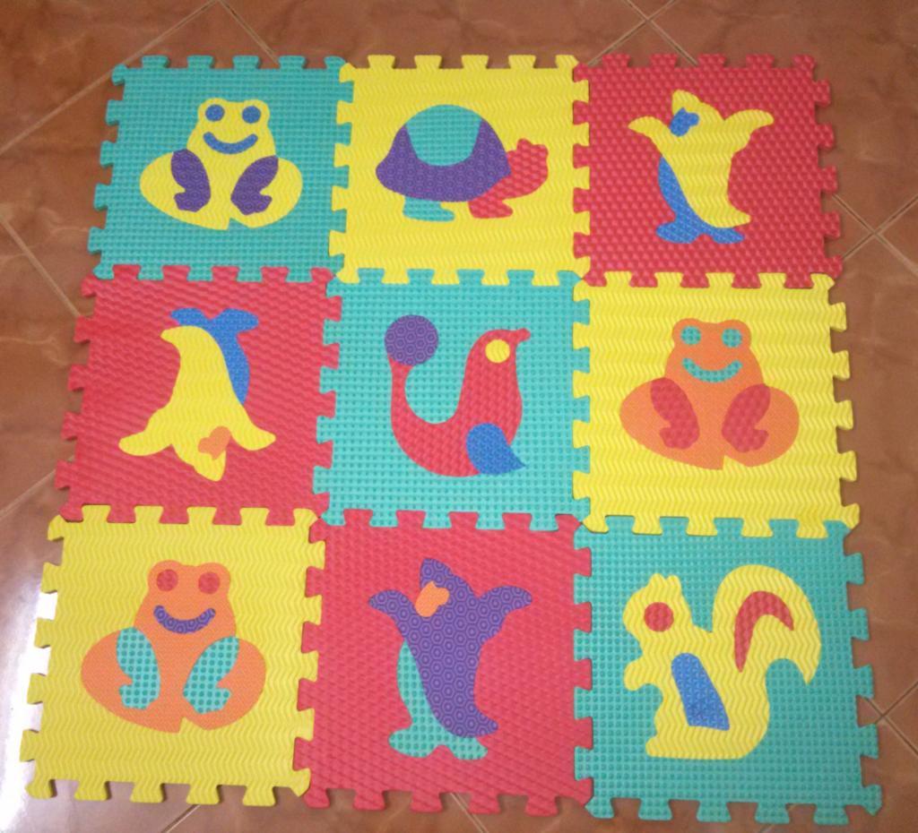 Heramo.com - giặt thảm xốp - hình 1