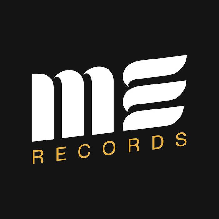 merecords