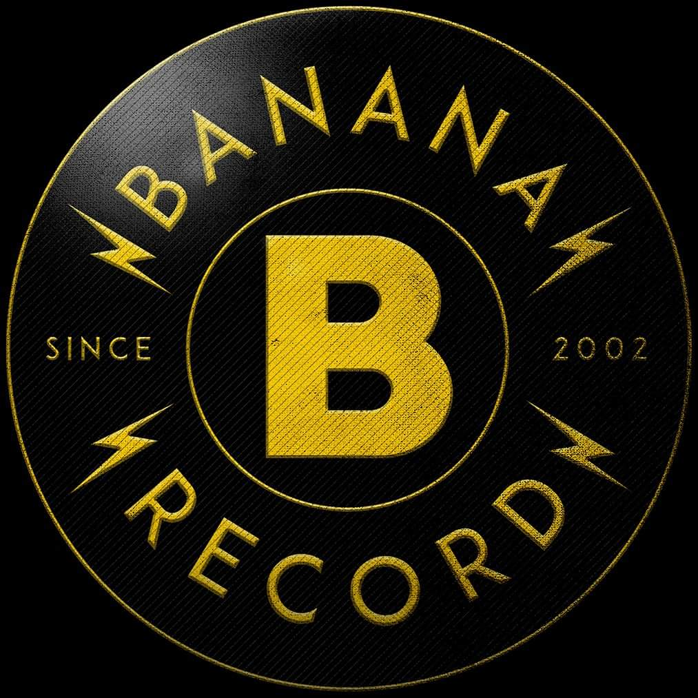 bananarecord