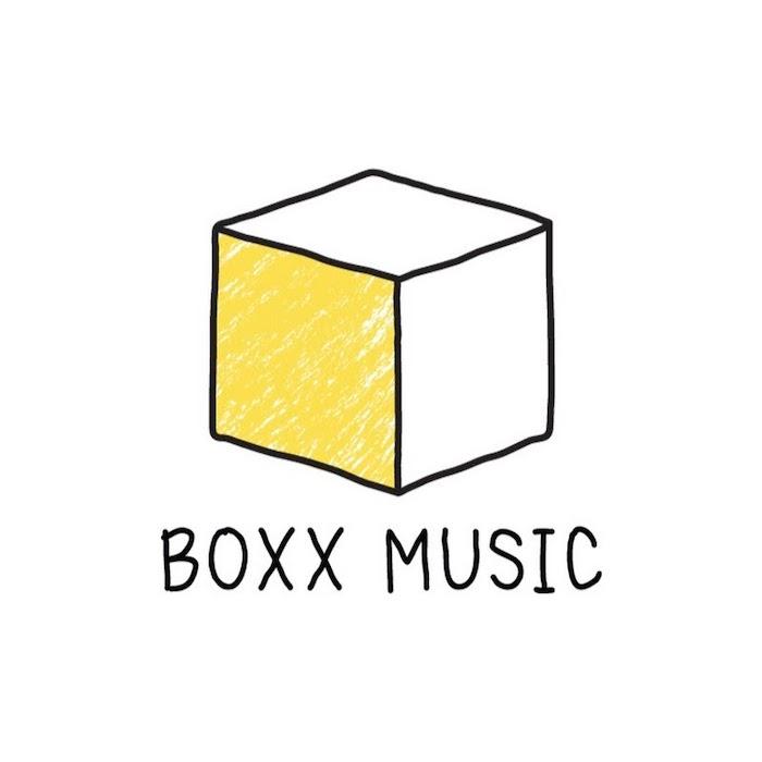 boxxmusic