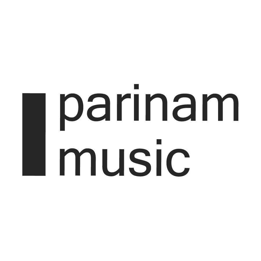 parinam_music