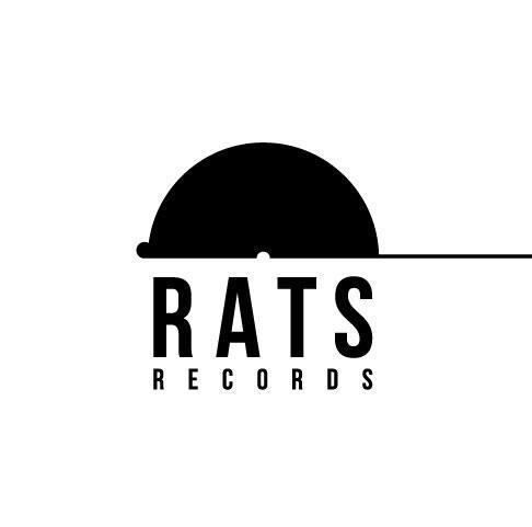 ratsrecords