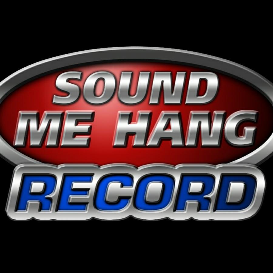 sound_me_hang