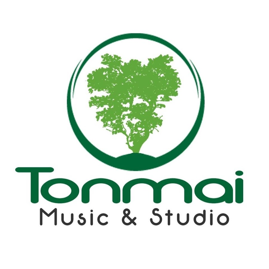 tonmai_music