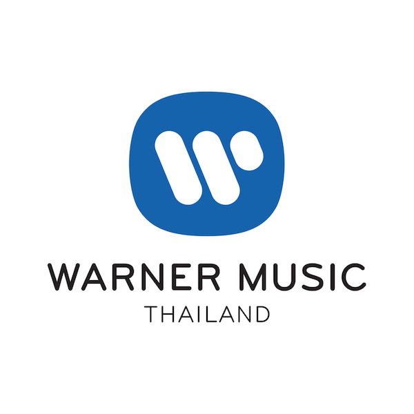 warnermusicthailand