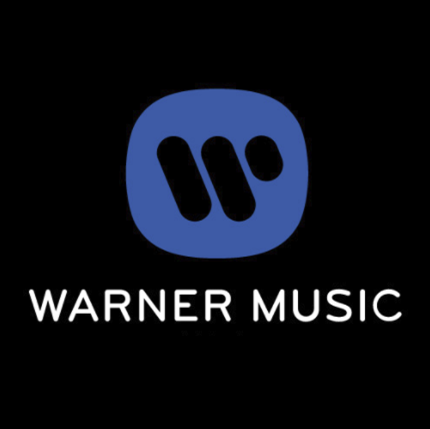 warner_influences_talent