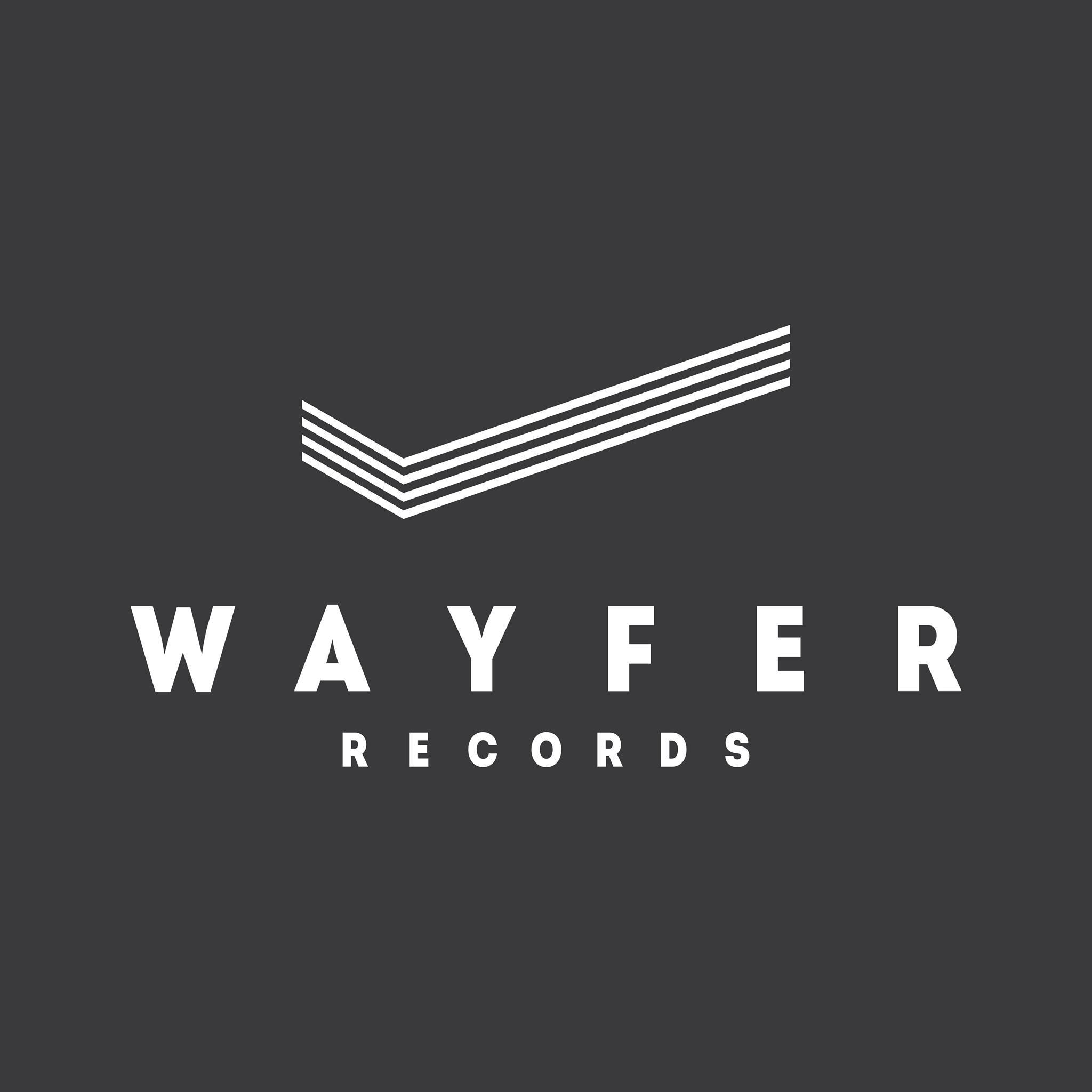 wayferrecords