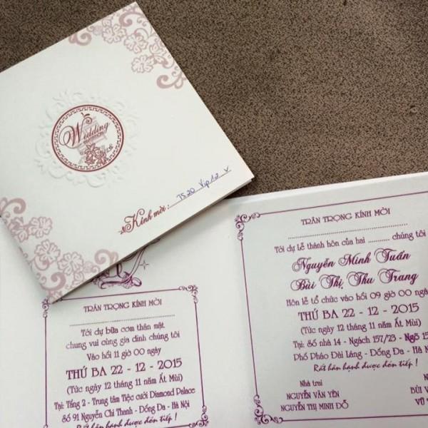 Thiệp cưới cao cấp TS20vip