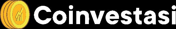 logo-coinvestasi