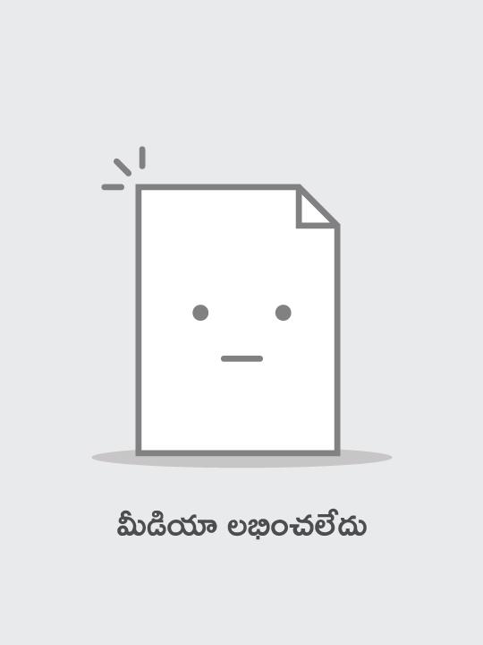🎶మ్యూజిక్ - ShareChat