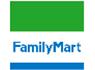 合作夥伴 FamilyMart 全家便利商店
