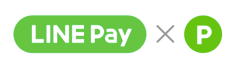 合作夥伴 LINE Pay