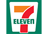 合作夥伴 7-ELEVEN