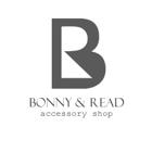 testimonials bonny read