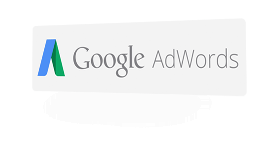 Adwords search engine marketing promo