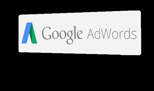 google adwords 1-click integration