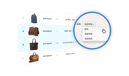 inventory management anywhere anytime