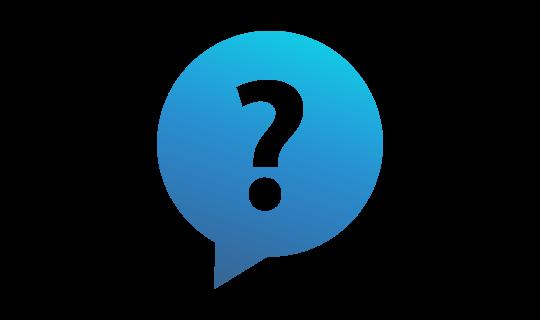 FAQ and customer support