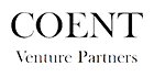shopline investor coent venture partners
