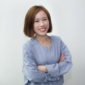 SHOPLINE 團隊 min-chih