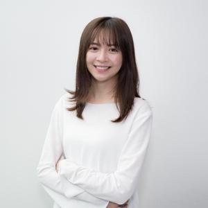 SHOPLINE team photo nana