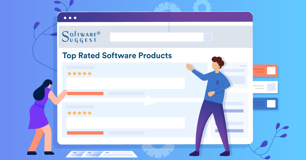 25 Best Gst Software For Return Filling And Billing In 2021