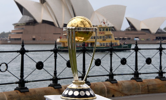 ICC World Cup 2015: 12 days left