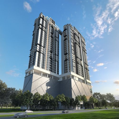 Find New Launch Property in Malaysia | StarProperty my