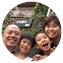 Kai Chen testimonial photo #15