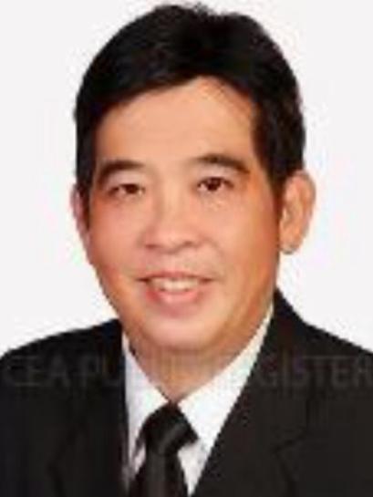 Jimmy Phua testimonial photo #1